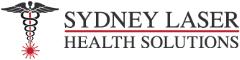 Sydney Laser Health Solutions Logo